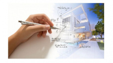 Architect Designer & Property Negotiator