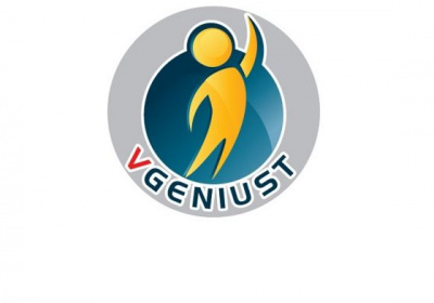 VGENIUST for Students