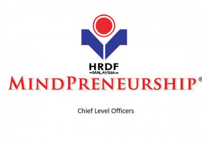MindPreneurship